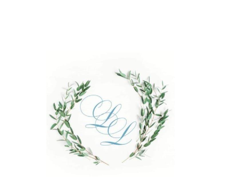 La'Leashe' Nail and Skincare