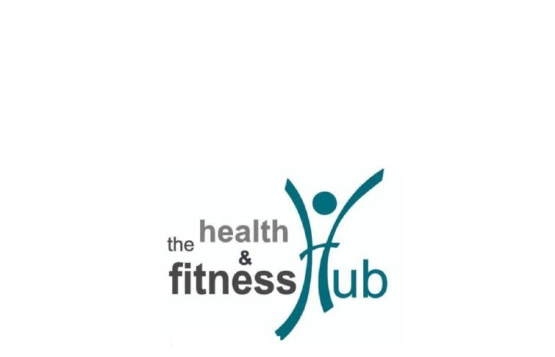 The Health & Fitness Hub