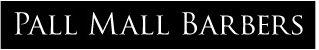 Pall Mall Barbers Midtown NYC