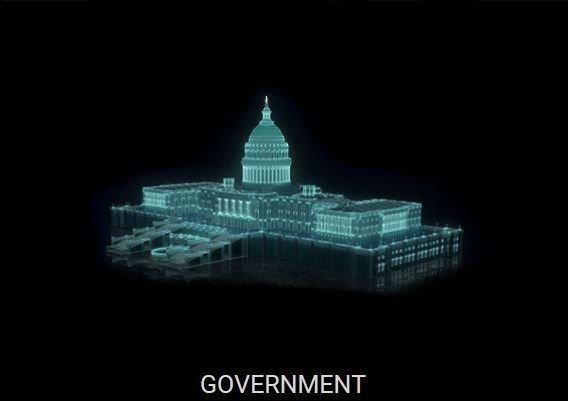 Education / Government
