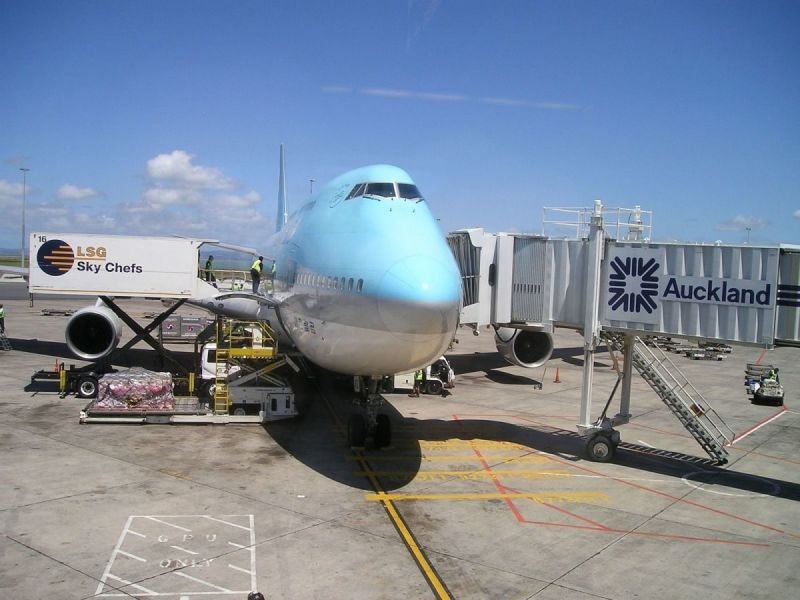 Airport Transfers To All UK Airports
