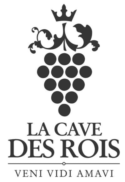 lacavedesrois.fr