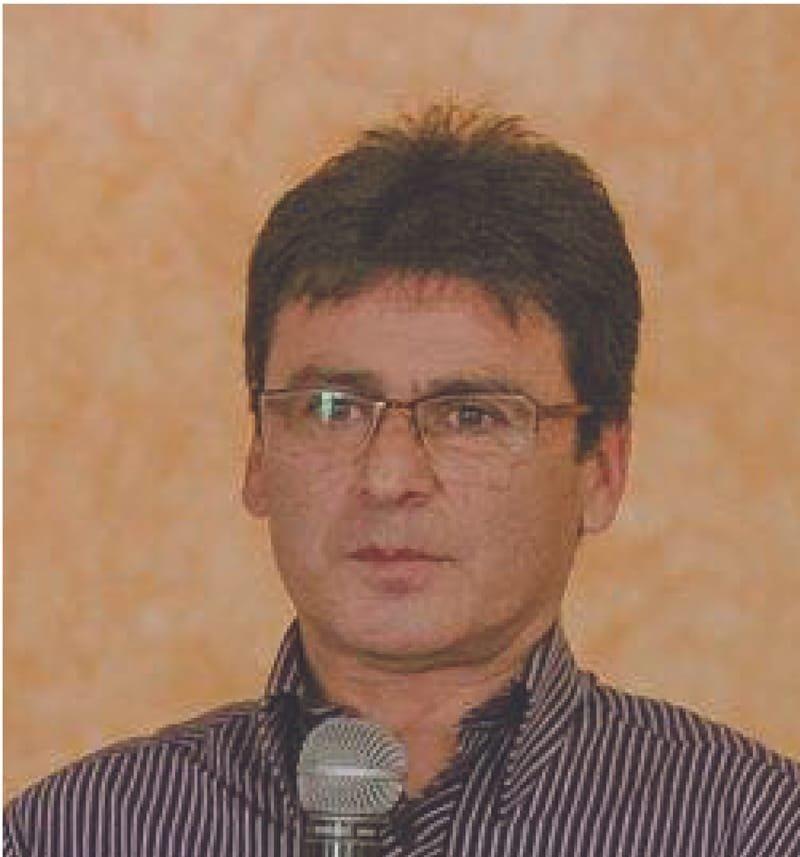 Isaac Ulluoa
