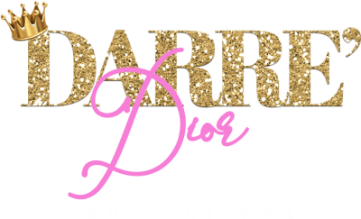 Darre' Dior Collections