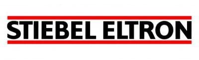Stiebel Eltron WWK222H Heat pump installation, Servicing and Repairs
