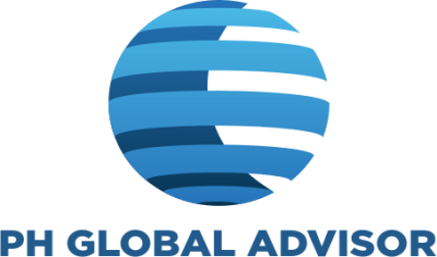 PH GLOBAL ADVISOR