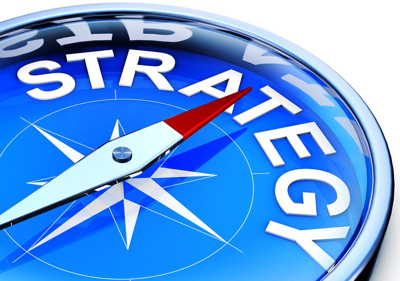 Strategy Risk Management