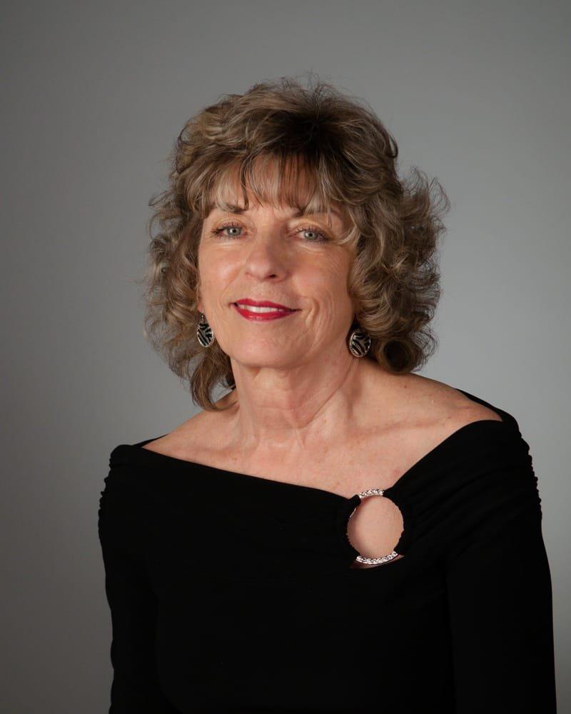 Faymarie Landers