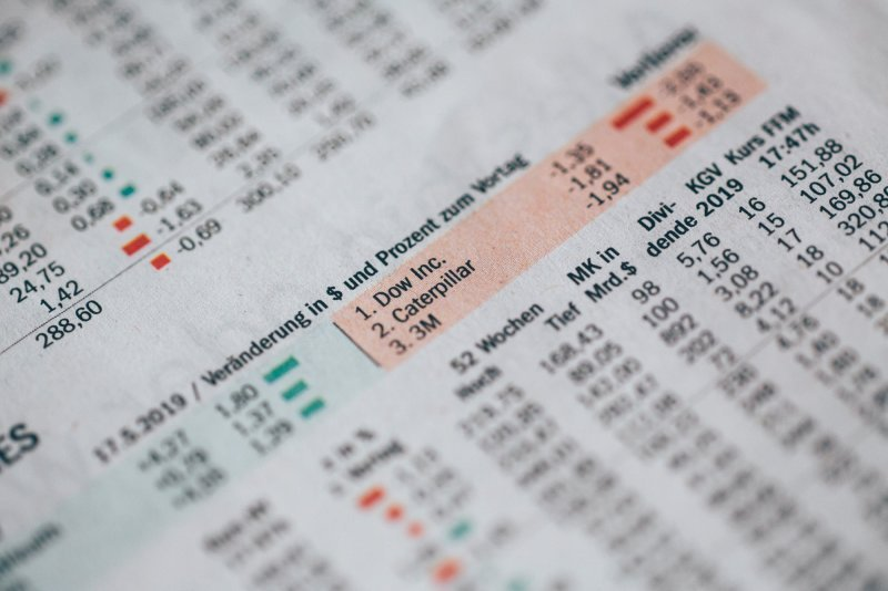 Audited Financials