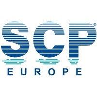 SCP Europe