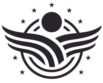 Elevation Empowerment Services  LLC