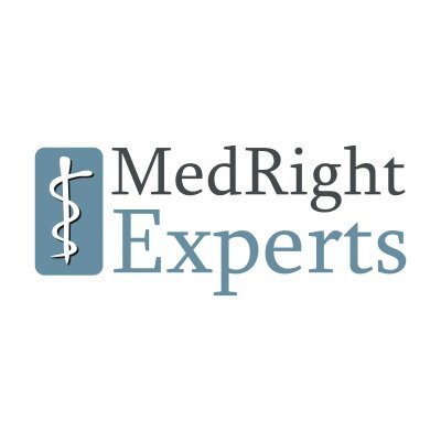 MedRight Experts