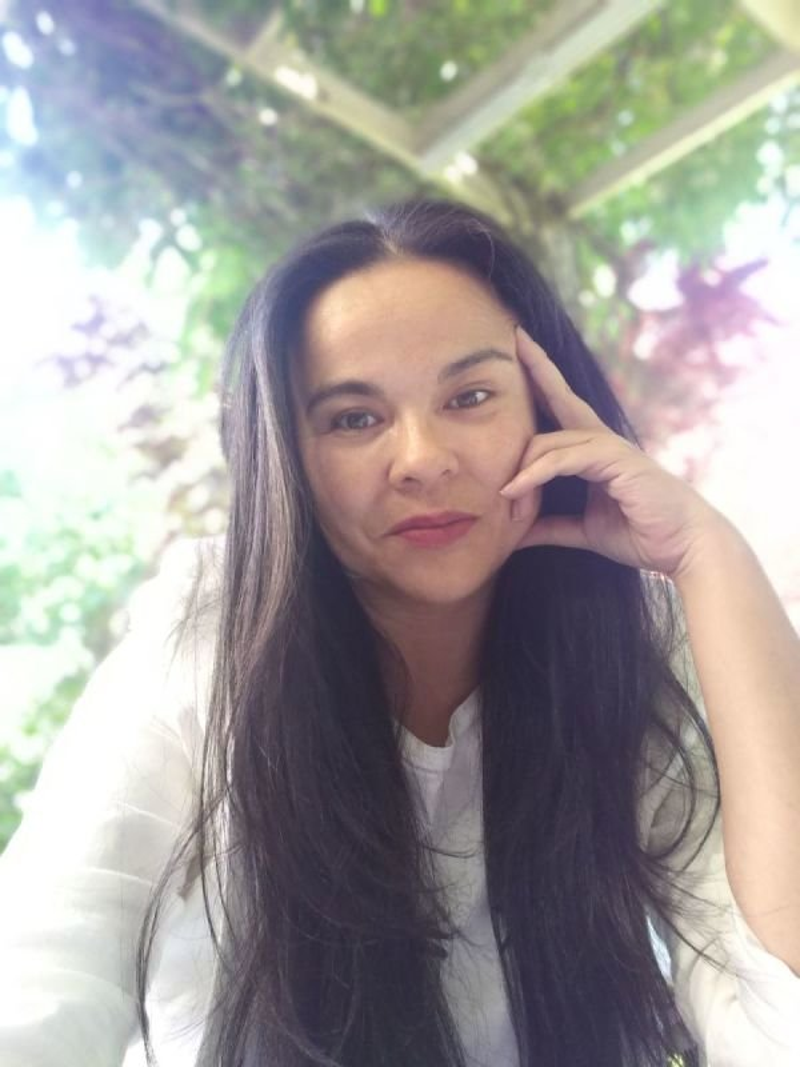 Paola Olmedo