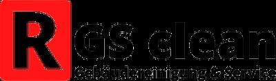 Fachkundige Gebäudereinigung & Service | RGS clean