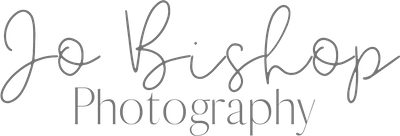 Jo Bishop Photography