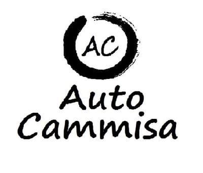 Auto Cammisa Altamura