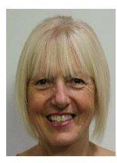 Sue Scard