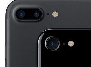 Πίσω κάμερα 90€