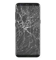 Επισκευή οθόνης Galaxy S8 Plus - 182€