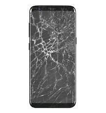 Επισκευή οθόνης Galaxy J6 2018 - 75€