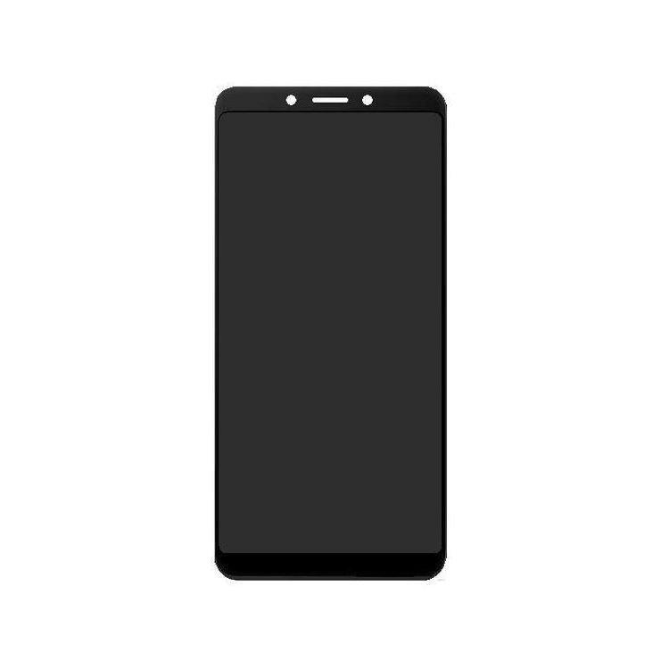 Επισκευή οθόνης Redmi Note 5 - 55€