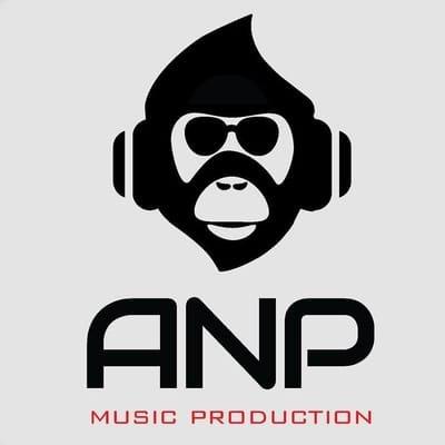 ANP Music Production