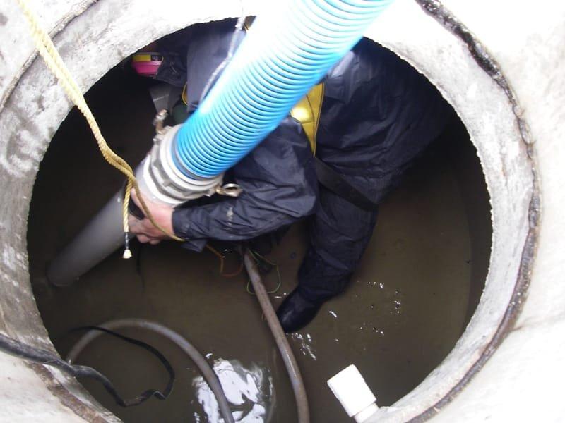 أفضل شركة تنظيف خزانات بمكة | 0556676529 | سهر العالمية