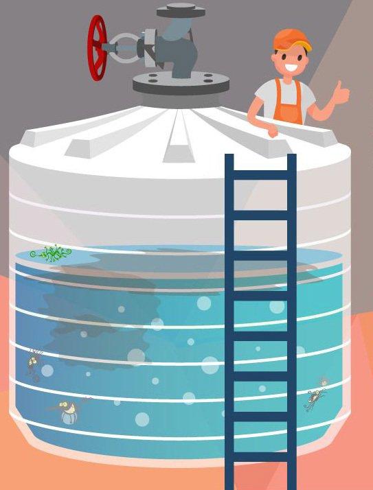 شركة تنظيف خزانات بجدة | 0556676529 |