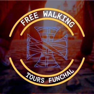 Free Walking Tours Funchal