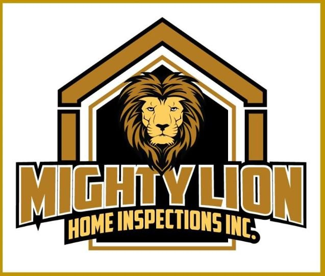 Mighty Lion Home Inspections