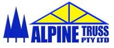 ALPINE TRUSS