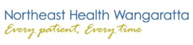 NORTHEAST HEALTH WANGARATTA - Dental Van