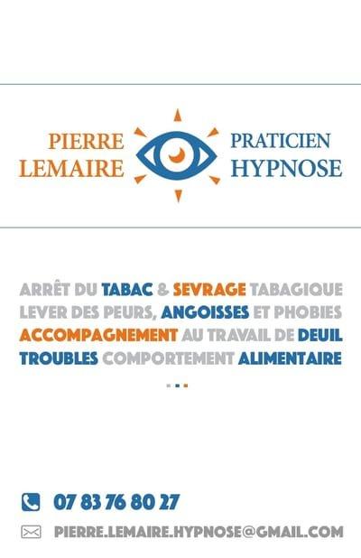 Praticien Hypnose Cergy