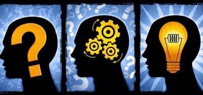 Coaching / Préparation mentale
