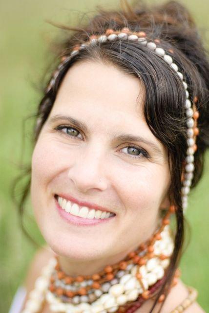 Brooke Smokelin