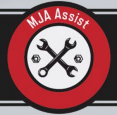 MJA Mobile Mechanical Services