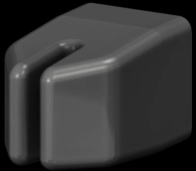 Soft Beak  B-2B
