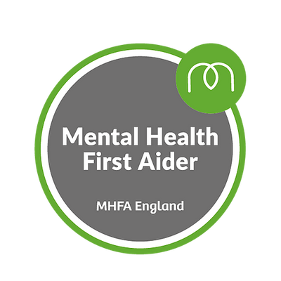 Mental Health Support and Advice