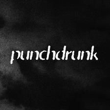 Masterclass with Punchdrunk Theatre June 2019