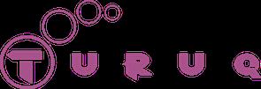 Turuq Ltd