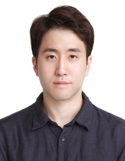 Jong-Hwi Yoon
