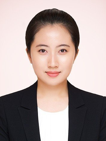Ji-Hye Shin