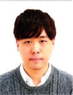 Leechung Chang