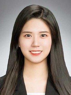 Kinam Kwon