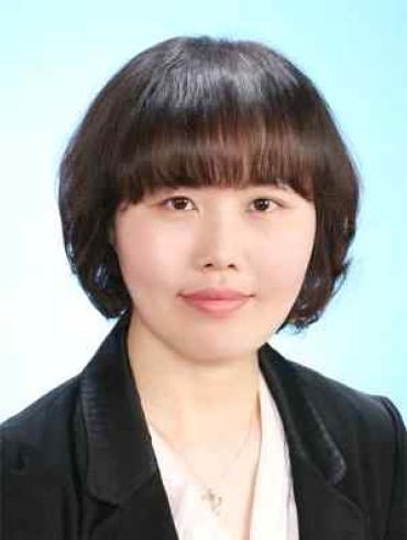 Kyung-Mi Choi