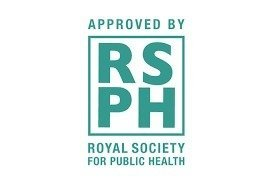 Royal Society for Public Health Accredited Education