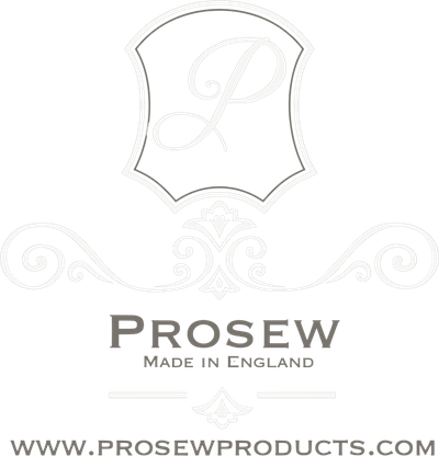 Prosew Products