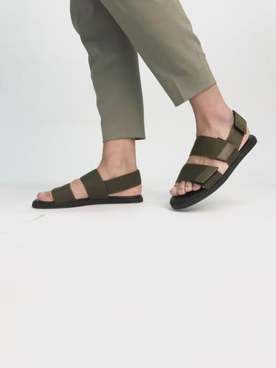 shoebuyingguide