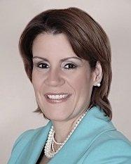 Hon. Mayor Wilda Diaz