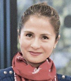 Diana Franco